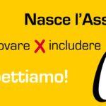 NASCE_SAVE